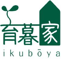 ikubouya