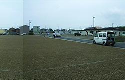 背景 のコピー