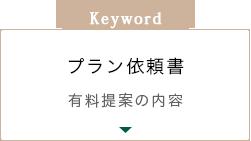Keyword 3