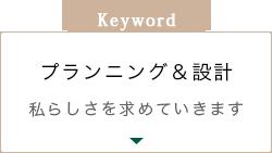 Keyword 4