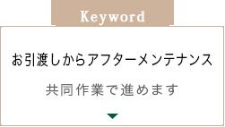 Keyword 6