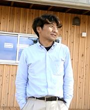 太田 治幸